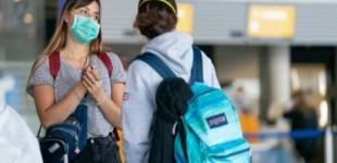 Κορωνοϊός – Σαρηγιάννης: «Θα φτάσουμε 2.000 κρούσματα αν ανοίξουν τα σχολεία»