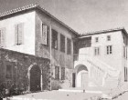 Το παράδειγμα της Δημοτικής Βιβλιοθήκης Αίγινας