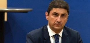 Λευτέρης Αυγενάκης για υπόθεση Μπεκατώρου: «Ένιωσα απογοήτευση, θυμό και αηδία αλλά προσπάθησα να λειτουργήσω θεσμικά»