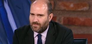 Δ.Μαρκόπουλος: Επείγει η πρόληψη ατυχημάτων σε δρόμους της Β΄ Πειραιά