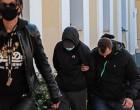 Ξυλοδαρμός στο Μετρό: Ελεύθεροι με περιοριστικούς όρους οι δύο ανήλικοι