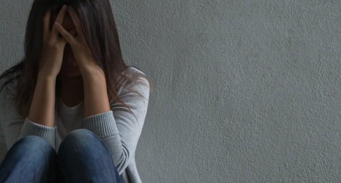 Μητέρα 12χρονης: Την εκμεταλλεύθηκε ο προπονητής της – Διαστροφή η δικαιολογία «τα ήθελε η ανήλικη»