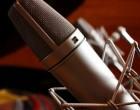 Νέα σοκαριστική καταγγελία από γνωστή τραγουδίστρια για γνωστό μουσικοσυνθέτη: Ήμουν 15 ετών και με κλείδωσε στο σπίτι του και με κυνηγούσε γυμνός