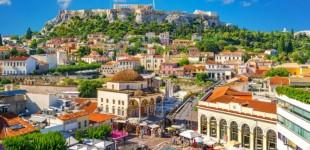 Δήμος Αθηναίων: 7,7 εκατ. ευρώ για επιχειρήσεις που δραστηριοποιούνται στον πολιτισμό -Πώς γίνονται οι αιτήσεις