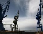 Ε.Β.Ε.Π.: Ναυπήγηση πλοίων του Πολεμικού Ναυτικού σε ελληνικά ναυπηγεία