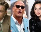 Netflix: «Βομβαρδισμός» με 71 νέες ταινίες μέσα στο 2021 – Δείτε βίντεο