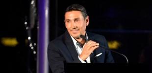 Κακλαμανάκης: «Αυτός που με απείλησε θα αποκαλυφθεί άμεσα -Βόρεια Κορέα η Ομοσπονδία Ιστιοπλοΐας»