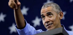 Τα περίεργα κρυφά ταλέντα δημοφιλών Προέδρων των ΗΠΑ