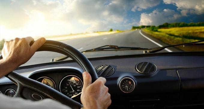 Περιφέρεια Αττικής: Προσεχώς ηλεκτρονικός προγραμματισμός των εξετάσεων οδήγησης