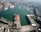 Έκτακτο αντισταθμιστικό τέλος στους δήμους Πειραιώς, Κερατσινίου, Περάματος και Σαλαμίνας