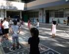 Σχολεία: Αντίστροφη μέτρηση για την επανεκκίνηση στις 11 Ιανουαρίου – Τα σχέδια και τα… εμπόδια