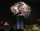 «Φωτιά» στο λιμάνι έβαλε ο δήμος Πειραιά