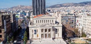 Συνεχίζονται έως τις 26 Απριλίου τα έκτακτα μέτρα λειτουργίας των υπηρεσιών του Δήμου Πειραιά για την προστασία της δημόσιας υγείας από τον κορωνοϊό