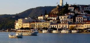 Εμβολιάζονται όλοι οι κάτοικοι του Πόρου άνω των 60 ετών –Επείγουσα ανακοίνωση από τον Δήμο