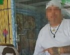 Συνελήφθη ο επίδοξος… «Εσκομπάρ των Ρομά» για άσκοπους πυροβολισμούς στο Μενίδι