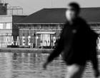 Κορωνοϊός: Σε σκληρό lockdown μπαίνει και η Σπάρτη – Τι μέτρα θα ισχύσουν