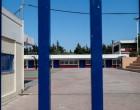 Ποιο σχολείο άνοιξε και δεν πήγε κανένα παιδί – Τι καταγγέλλουν οι γονείς