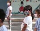 """Κεραμέως για σχολεία: «Προτεραιότητά το άνοιγμα της Γ"""" Λυκείου» -Τα νέα μέτρα, τα προγράμματα για το «κουδούνι» αύριο"""