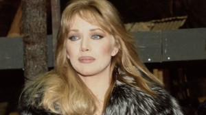 tanya_roberts_gettyimages-1277759239_1280