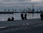 Κορωνοϊός: 599 νέα κρούσματα -33 νεκροί, 328 διασωληνωμένοι