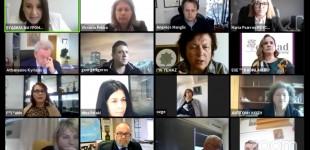 Euro-FEM Business Angels Forum: Μήνυμα Μητσοτάκη μέσω ΒΕΠ για καινοτομία – startup