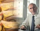 Συντάξεις: Ποιοι διατηρούν τα όρια ηλικίας πριν τα 62 ή τα 67 – Τι συμβαίνει από το 2022