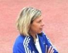 Οι Προπονήτριες της Αθήνας μιλάνε στην εφημερίδα ΚΟΙΝΩΝΙΚΗ – ΣΜΑΡΑΓΔΑ ΔΕΜΠΕΓΙΩΤΟΥ: «Η Ελλάδα η μόνη χώρα που δεν έχει Γυναικείο πρωτάθλημα υποδομών!»