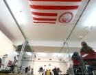 Εθελοντική αιμοδοσία Ολυμπιακού