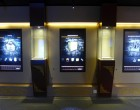 Δημιουργείται το πρώτο Ψηφιακό Πάρκο Πολιτισμού στην Σαλαμίνα