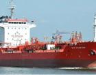 Επίθεση πειρατών σε ελληνόκτητο δεξαμενόπλοιο στη Γουινέα