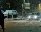 Λαγουβάρδος για «Μήδεια»: Χιόνια και στο κέντρο της Αθήνας – Πολικό ψύχος – Τι αποφασίστηκε στην έκτακτη σύσκεψη