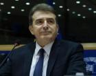 Μ. Χρυσοχοϊδης: Σύντομα οι προσλήψεις για τις Ομάδες Προστασίας Πανεπιστημιακού Ιδρύματος