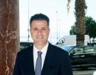 Γρηγόρης Τάσιος: Χάνεται και το 2021 – Τα ξενοδοχεία θα δώσουν αγώνα για να αντέξουν