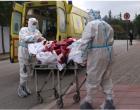 Ενεργά κρούσματα και πίεση στο ΕΣΥ τρομάζουν τους ειδικούς – Η κατανομή στην Αττική – Πού έχουμε τριπλασιασμό μολύνσεων
