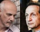Σπύρος Μπιμπίλας: Το ΣΕΗ είχε αποβάλει διά βίου τον Γιώργο Κιμούλη