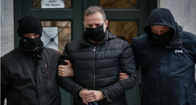 Δικηγόρος μηνυτή στην υπόθεση Λιγνάδη απαντά στον Αλέξη Κούγια: Προσβάλλει την νοημοσύνη και τη δικαιοσύνη