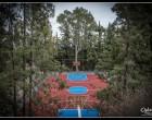 Νίκαια: Ανοικτό γήπεδο μπάσκετ στον Άγιο Φίλιππο