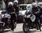 Ανθρωποκυνηγητό στη Νίκαια – Χειροπέδες από την Ομάδα ΔΙ.ΑΣ. σε κλέφτες -«μπουμπούκια»