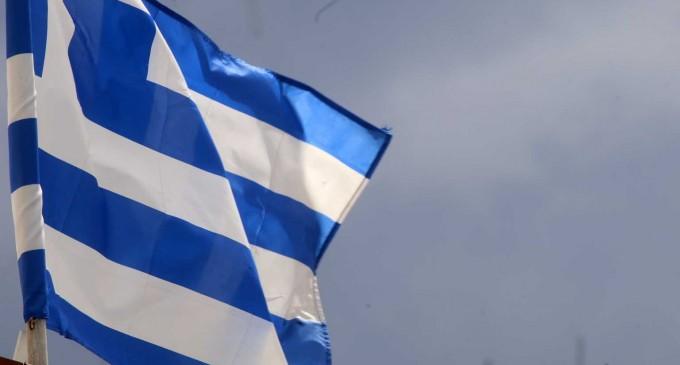 Έρχεται ο πρώτος γραπτός διαγωνισμός για να αποκτήσει κάποιος την ελληνική ιθαγένεια