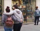 """Β.Κορκίδης: Το λιανεμπόριο περιμένει τη """"Μεγάλη Δευτέρα"""" της αγοράς!"""