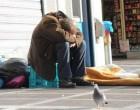 Προσωρινή φιλοξενία σε άστεγους στον Δήμο Νίκαιας-Ρέντη