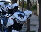 23χρονη Ελληνίδα κατέβηκε από το τραίνο με τρία κιλά ηρωίνη