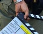 «Συμμαχία» του Athens Film Office με την Ελληνική Ακαδημία Κινηματογράφου