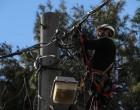 Διακοπές ρεύματος: Συνεχίζεται το αλαλούμ των ευθυνών -Ανακοινώσεις ΚΕΔΕ και ΔΕΔΔΗΕ για το κλάδεμα των δέντρων