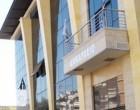 Δήμος Περάματος: Μηδενικά τέλη για επιχειρήσεις που έχουν πληγεί από την πανδημία
