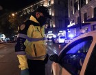 Κορωνοϊός: Η βρετανική μετάλλαξη «πολιορκεί» Αττική και Θεσσαλονίκη – Όλα δείχνουν παράταση του lockdown