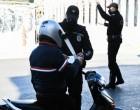 Lockdown: Περισσότερα μπλόκα, περιπολίες και αιτήματα στον εισαγγελέα για επέμβαση της ΕΛ.ΑΣ. σε «κορωνοπάρτι»