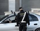 Lockdown: Απαγόρευση κυκλοφορίας από τις 18:00 τα Σαββατοκύριακα – «Κόκκινες» Θεσσαλονίκη – Αχαΐα