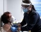 Εμβόλιο: Περίπου 40.000 πιστοποιητικά εμβολιασμού εκδόθηκαν σε μία μόλις μέρα!