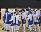 Εθνική ομάδα μπάσκετ: Φεύγει για την Ρίγα, ματς με Βοσνία-Εζεργοβίνη και Λετονία